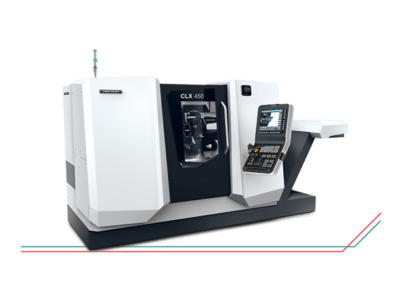 new machines clx-450-product-picture
